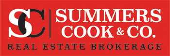 Suzanne Cook & Company Real Estate Brokerage